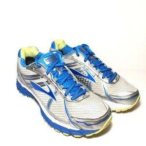 Shoes - Brooks GTS 15 Size 8